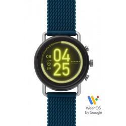 Acheter Montre Homme Skagen Connected Falster 3 SKT5203 Smartwatch