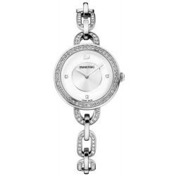 Acheter Montre Swarovski Femme Aila White 1094376