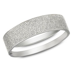 Bracelet Femme Swarovski Stone 1156344