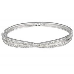 Acheter Bracelet Femme Swarovski Edith 1808935