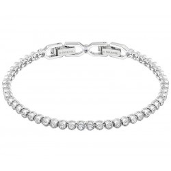 Bracelet Femme Swarovski Emily 1808960