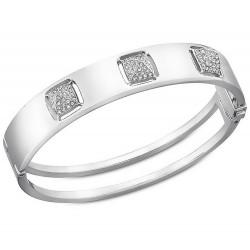 Bracelet Femme Swarovski Tactic 5033035