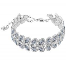 Acheter Bracelet Femme Swarovski Baron 5074352