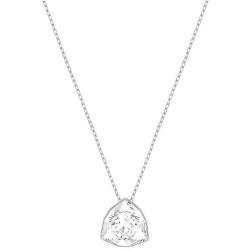 Acheter Collier Femme Swarovski Brief 5076755
