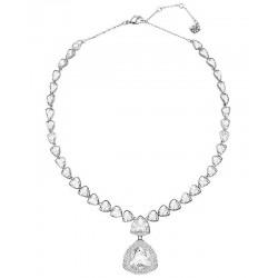 Acheter Collier Femme Swarovski Begin 5076880