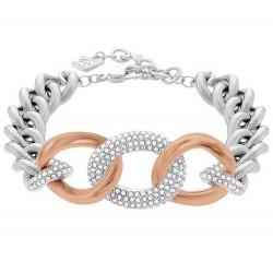 Acheter Bracelet Femme Swarovski Bound 5080042