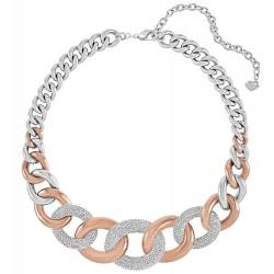 Acheter Collier Femme Swarovski Bound Large 5089276