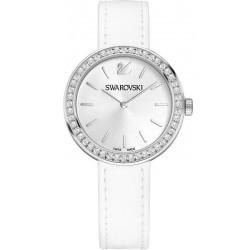 Montre Swarovski Femme Daytime White 5095603