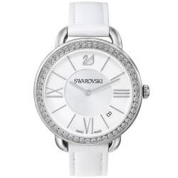 Acheter Montre Swarovski Femme Aila Day White 5095938
