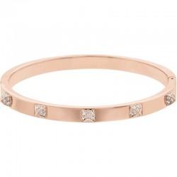 Bracelet Femme Swarovski Tactic S 5098834