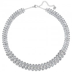 Collier Femme Swarovski Baron All-Around 5117678