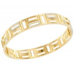 Acheter Bracelet Femme Swarovski Cubist 5119306