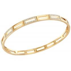 Acheter Bracelet Femme Swarovski Cubist 5119315
