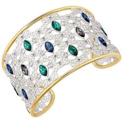 Acheter Bracelet Femme Swarovski Dawn 5144134