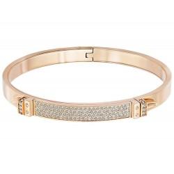 Acheter Bracelet Femme Swarovski Distinct M 5152481