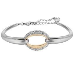 Acheter Bracelet Femme Swarovski Circlet 5153442