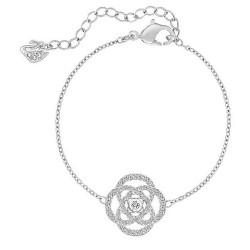 Acheter Bracelet Femme Swarovski Daylight 5159173