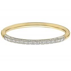 Acheter Bracelet Femme Swarovski Domino M 5166704