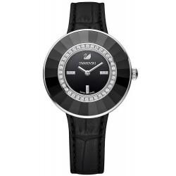 Montre Swarovski Femme Octea Dressy Black 5182252