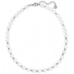 Acheter Collier Femme Swarovski Enlace All-Around 5200540