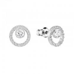 Acheter Boucles d'Oreilles Femme Swarovski Creativity 5201707