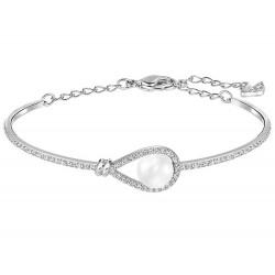 Acheter Bracelet Femme Swarovski Enlace 5221130