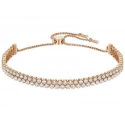 Bracelet Femme Swarovski Subtle 5224182