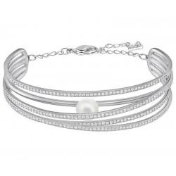 Bracelet Femme Swarovski Free 5225446