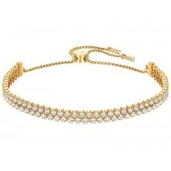 Bracelet Femme Swarovski Subtle 5245530