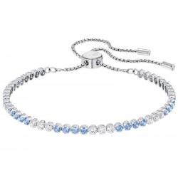 Bracelet Femme Swarovski Subtle 5253276