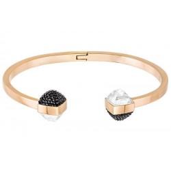 Bracelet Femme Swarovski Glance M 5254011