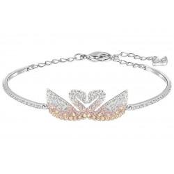 Bracelet Femme Swarovski Iconic Swan 5256264