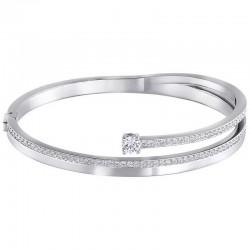 Bracelet Femme Swarovski Fresh S 5257561
