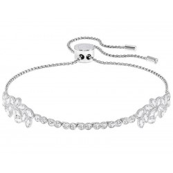 Bracelet Femme Swarovski Garden 5266489