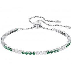 Bracelet Femme Swarovski Subtle 5274304