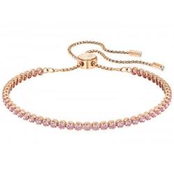 Bracelet Femme Swarovski Subtle 5274312
