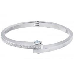 Bracelet Femme Swarovski Get Narrow M 5274390