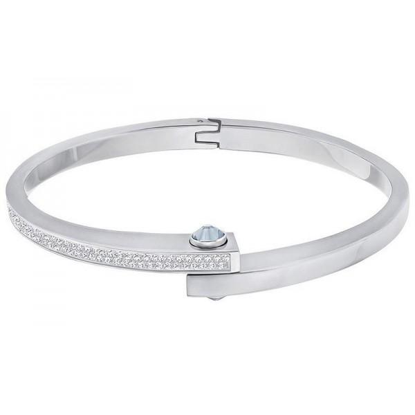 Acheter Bracelet Femme Swarovski Get Narrow M 5274390