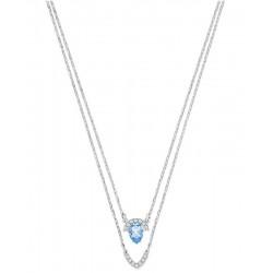 Acheter Collier Femme Swarovski Gallery Pear 5274841