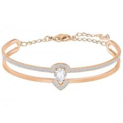 Bracelet Femme Swarovski Gallery Pear 5274891
