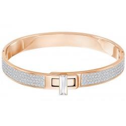 Bracelet Femme Swarovski Gave M 5277839