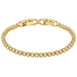 Acheter Bracelet Femme Swarovski Emily 5278353