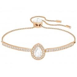 Bracelet Femme Swarovski Gently Pear 5279415
