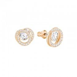 Acheter Boucles d'Oreilles Femme Swarovski Generation 5289032