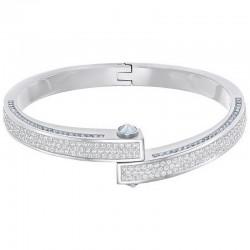 Bracelet Femme Swarovski Get Wide S 5294945