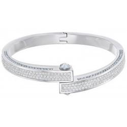 Bracelet Femme Swarovski Get Wide L 5294946