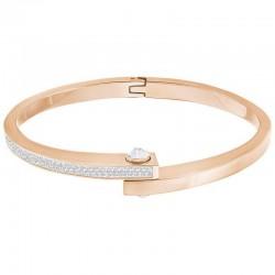 Bracelet Femme Swarovski Get Narrow S 5294951