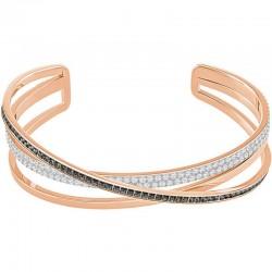 Bracelet Femme Swarovski Hero M 5299460