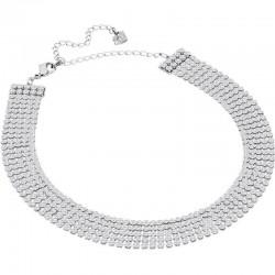 Acheter Collier Femme Swarovski Fit 5299886