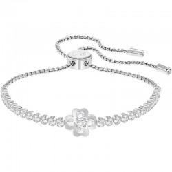 Bracelet Femme Swarovski Subtle 5349629